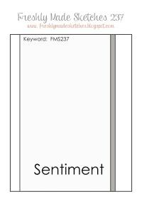 FMS Final 237-001