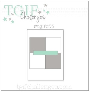 TGIF MAY 2016 New Challenges-001