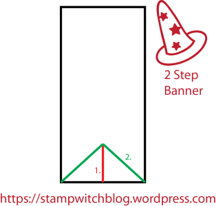 Two step banner.png