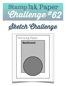 SIP-Challenge-62-Sketch-768x994